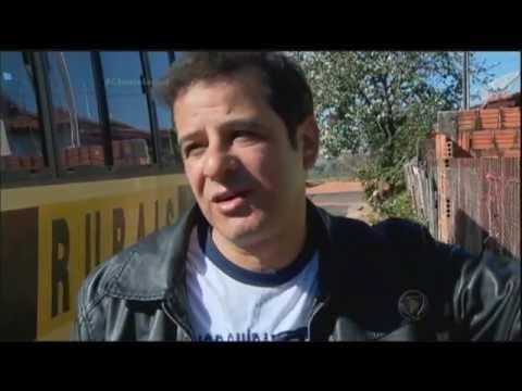 Ex-assistente De Palco De Marcos Mion, Cidão Leva Vida Simples No Interior De São Paulo