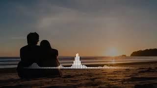 Download Lintang ati versi dangdut koplo cover lirik