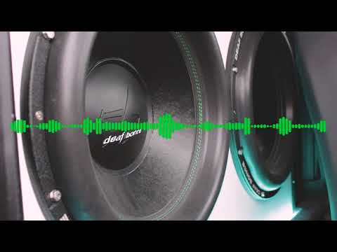 (32-44Hz) Busy Signal - Stay So (Dirty) (Rebassed By XCLSV)