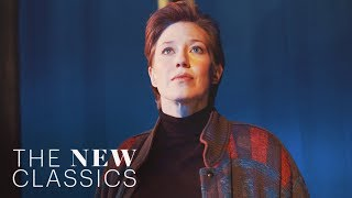 The New Classics: Carrie Coon | Rolling Stone