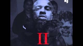 rj ft dom kennedy dance with me o m m i o 2 mixtape