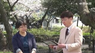 中日新聞生活面に連載中の「くらしの作文」。東海テレビの庄野俊哉アナ...
