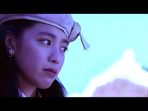 菊池桃子 Kikuchi Momoko ーGirl Friend [MV 1991]