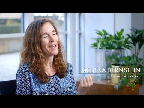 Why Nsl Melissa Bernstein