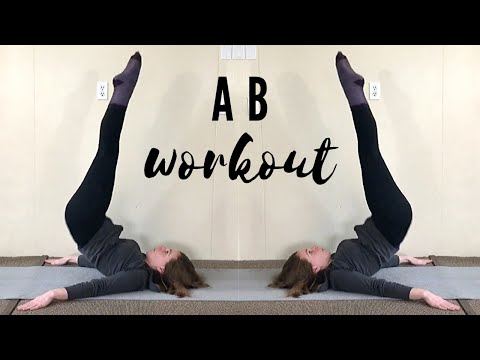ab-workout-|-day-12-fit-for-the-holidays