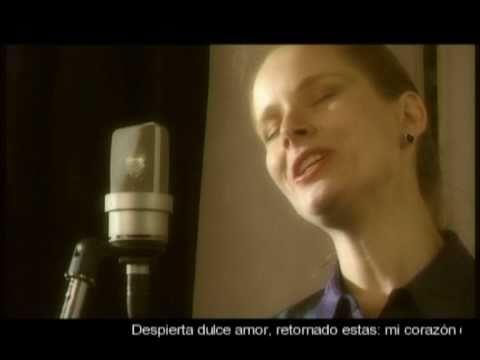 Awake sweet love, thou art return'd  (John Dowland) interpretado por Inca Rose Duo