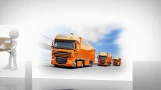 грузоперевозки до 10т вывоз строймусора мебели одесса недорого заказать(, 2015-04-23T11:37:52.000Z)