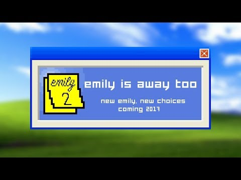 ✔ TUTORIAL #2 How To Download Delicious Emilys Home Sweet Home [FULL]