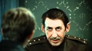 Высоцкий - Случай в ресторане(Запись МФТИ 29 февраля 1980г. В ресторане по стенкам висят тут и там