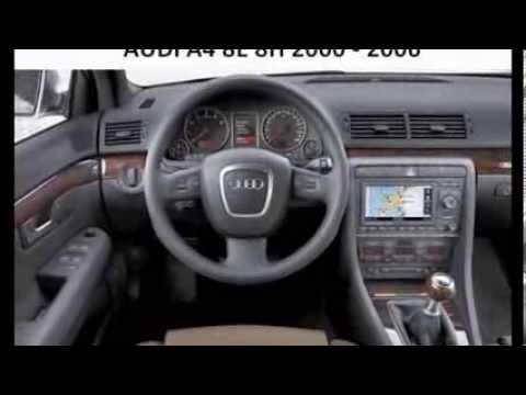 Audi A4 8e 8h 2000 2006 Diagnostic Obd Port Connector Socket