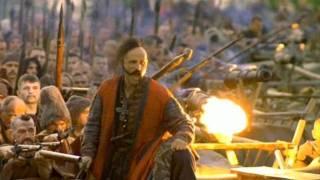 Огнем и мечом (Haggard-Herr Manneling).wmv