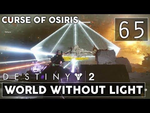 destiny 2 raid lair matchmaking
