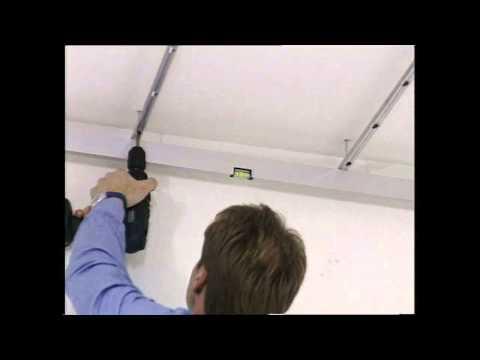 dalli-klick---das-einfache-befestigungssystem-für-decken--und-wandverkleidungen