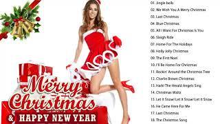 クリスマスソング ベスト2019 ♥♥邦楽 クリスマスソング おすすめ 人気曲 メドレー