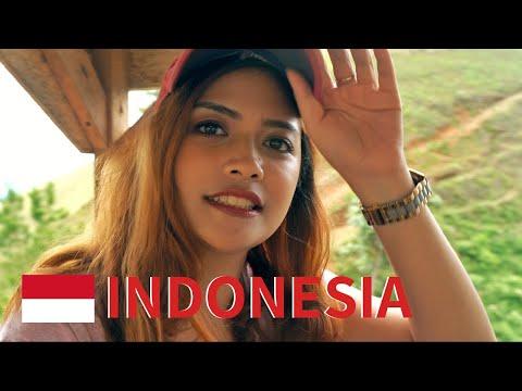 Lost and Stranded in Samosir (Lake Toba) - NORTH SUMATRA, INDONESIA 🇮🇩