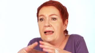 Calmer notre ego - Chantal Rialland