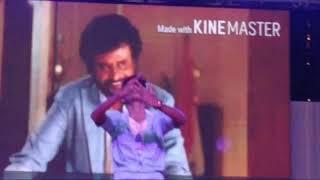 Tamil kuthu comedy dance