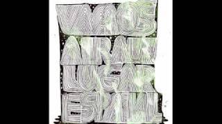 Tom Stephan - Turn That Shit Up (Diplo Remix)