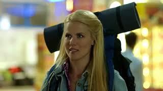 ПЕРМАНЕНТНАЯ ВЛЮБЛЕННОСТЬ ФИЛЬМА! / Река Памяти / Русские мелодрамы Сериалы