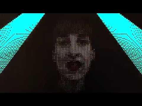 Warm Digits - Better Friction (feat. Mia La Metta) (Official Music Video)