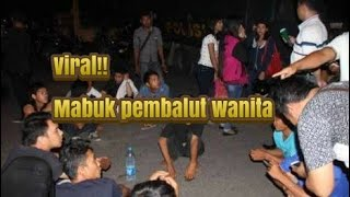 Download Video Viral!!mabuk pembalut wanita MP3 3GP MP4