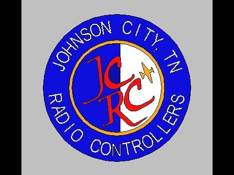 Highlights from the Johnson City Radio Controllers 08/14/2015 Fun Fly.