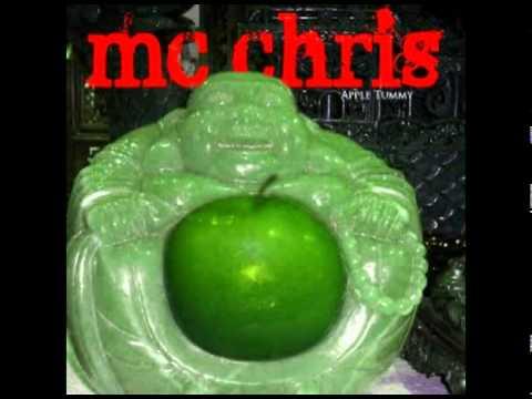 mc chris - fett's vette (Duel of Fates Remix)