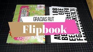 Correo Bonito de Rut | flipbook y Regalos!