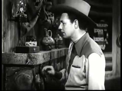 Saddle Mountain Roundup (1941) Westerns Full Movies English