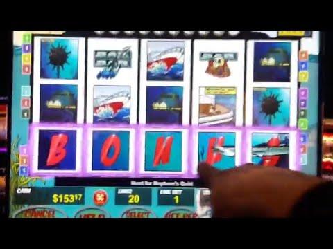 Alien Cash Attack slot review