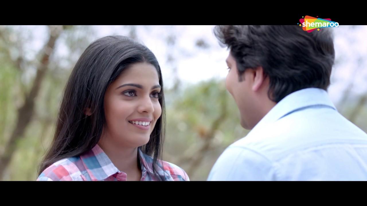 Download Bus Stop (2017) -बस स्टॉप - Aniket - Pooja - Amruta - Siddharth -Watch Full Movie on YouTube Premium