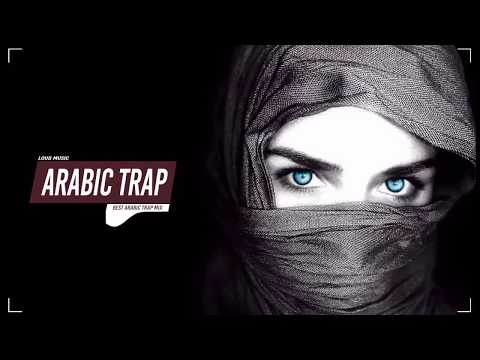 Best of Arabic Trap Music Mix 2018 🏴 Amazing Trap & Bass Music 🔫