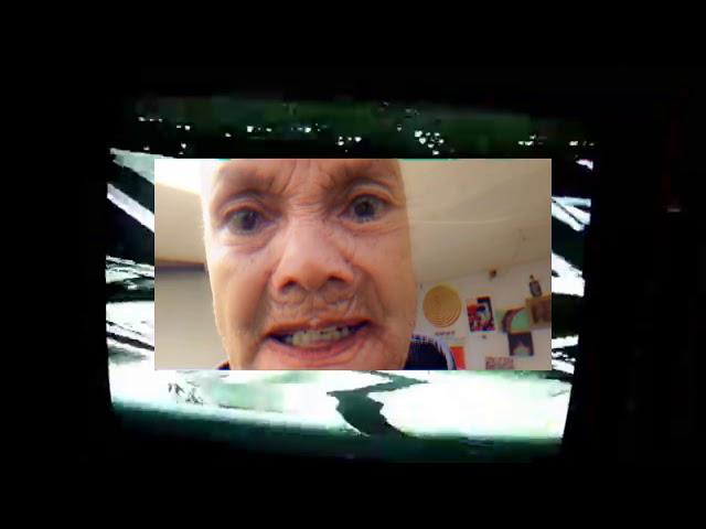 I Am Bones - Syphon (Official Music Video)