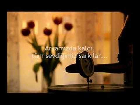 Sansar - Gün Bu Gündür (ft. Rahdan) mp3 indir