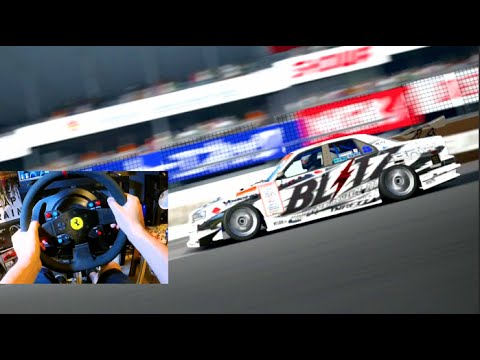 gran turismo 6 gopro r34 sedan drifting ps4 rig complete youtube. Black Bedroom Furniture Sets. Home Design Ideas