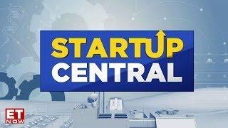 Digit Insurance's first external fundraiser | Startup Central