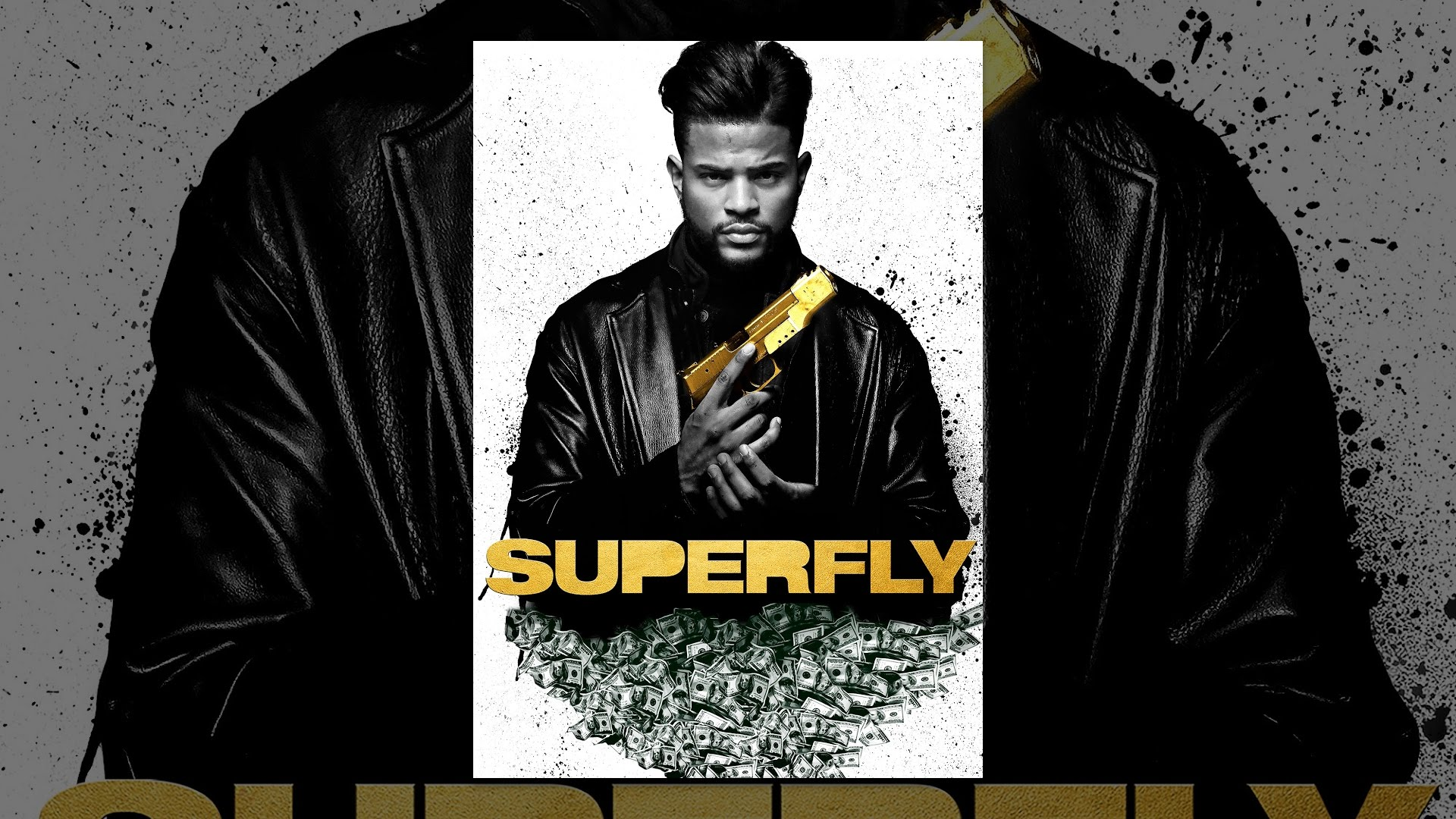 Download Superfly