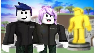 *ALL* CODES IN GUEST WORLD! | ROBLOX