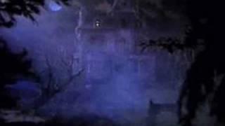 The Phantom Melody. Albert W.Ketelbey