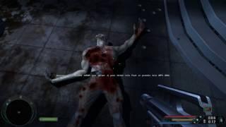 JVTV de DFDPJ : Far Cry partie 12/X sur PC
