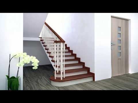120 Best Stairs Design Ideas 2019 – Modern Staircase Designs for Homes