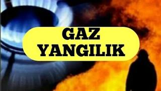ГАЗ ЯНГИЛИК | GAZ YANGILIK