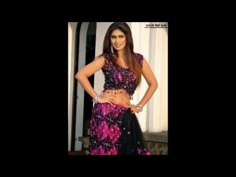 Anarkali Akarsha Hot Video
