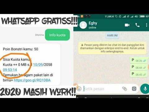 Trik Gratis Whatsapp Tri (3)