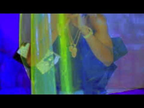 Big Sean - Ashley (feat. Miguel)