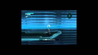 Tron Evolution PC Reloaded Gameplay on 5770