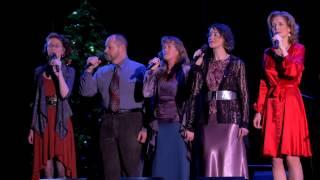 Christmas Celtic Overture