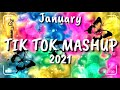 Tiktok Mashup January Not Clean   Mp3 - Mp4 Download