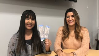 Car Accident Lawyer Dallas: Elton John Tickets Giveaway