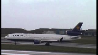 MD-11-VARIG